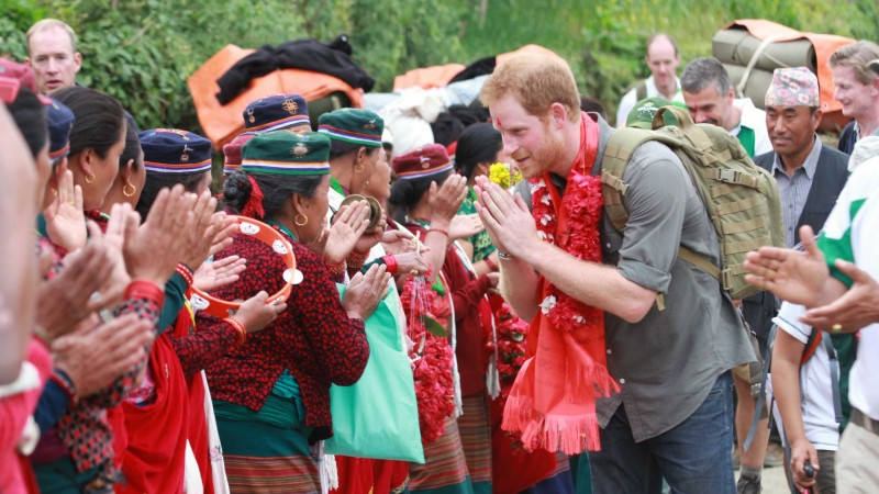 prince-harry-in-nepal-data
